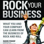 How To Rock The Business World