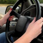 3 Ways to Reduce The Stress Of Having A New Teen Driver In The House