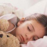 Sleep Disorders In Children Linked To Behavioral Difficulties