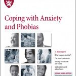 Cognitive Behavioral Therapy: How To Cope With Anxiety And Phobias