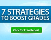 The Most Complete Student Success System