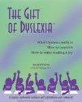 gift-of-dyslexia