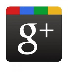 Click image to connect on Google+