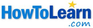 howtolearn-logo