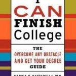 I Can Finish College: 18 Steps To Get A Job Before You Get Out Of College