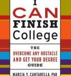 How To Overcome The 3 Biggest Obstacles And Finish College