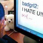 5 Strategies To Handle Cyberbullying