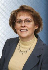 Bonnie Terry, M. Ed., BCET