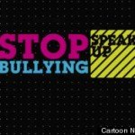 New Anti-Bullying Documentary Film To Be Introduced By The President