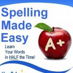 Common Core and Time for Cursive Writing Instruction