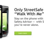 Be Street Safe With Your Personal Safety