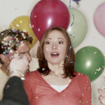 How To Throw An Awesome Surprise Party