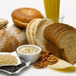 Is Gluten Free Healthier?
