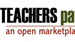 New Role For Teachers: Selling Lesson Plans