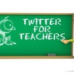 Teachers Use Twitter To Build A Learning Network