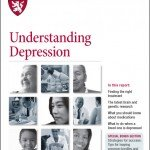 Understanding Depression And How To Get Effective Treatment